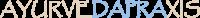 Logo Ayurvedapraxis S